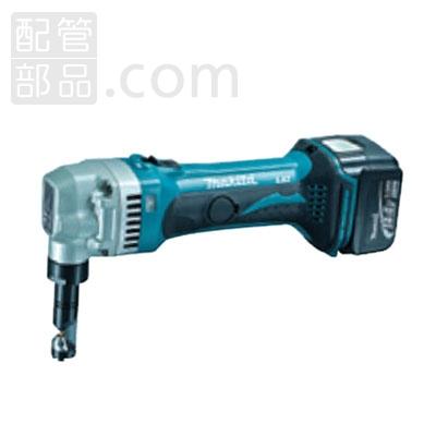 マキタ:充電式ニブラ 型式:JN160DRF