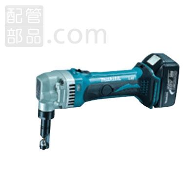マキタ:充電式ニブラ 型式:JN161DZ