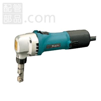 マキタ:ニブラ 型式:JN1601