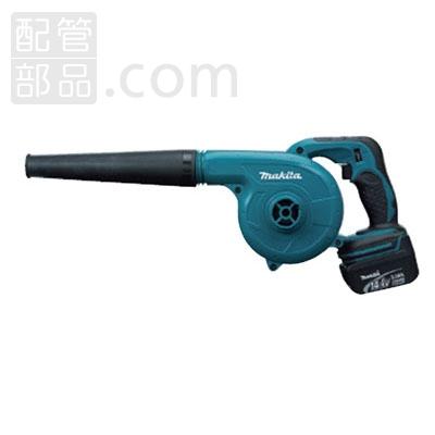 マキタ:充電式ブロワ 型式:UB142DZ