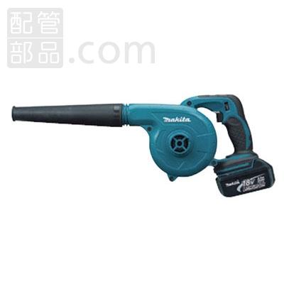 無料発送 型式:UB182DZマキタ:充電式ブロワ 型式:UB182DZ, Ange Beaute:ebd5d321 --- business.personalco5.dominiotemporario.com