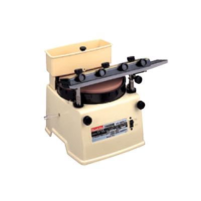 マキタ:刃物研磨機 型式:98201-50