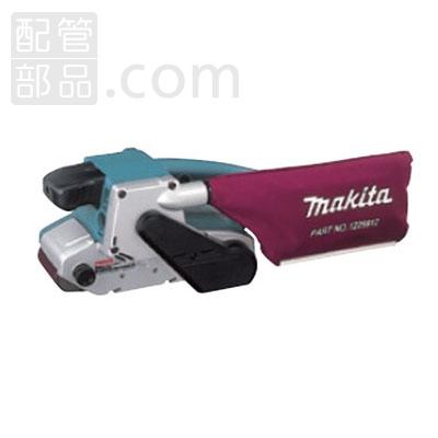 マキタ:ベルトサンダ 型式:9903