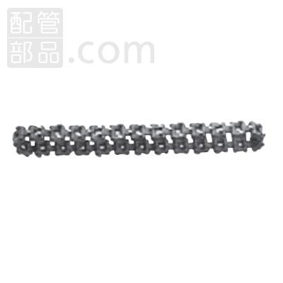 マキタ:チェーン刃 型式:A-16570