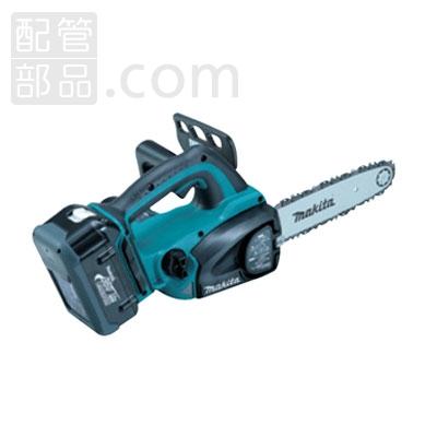 マキタ:充電式チェンソー 型式:MUC250DWB