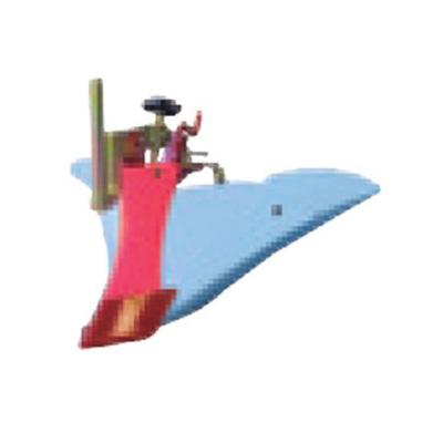 マキタ:ミニアポロ培土器 型式:A-49080