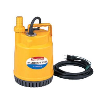 マキタ:水中ポンプ 型式:P152-50