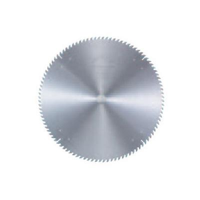 マキタ:チップソー パネルソー 型式:75009308
