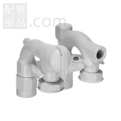 光陽産業:口金ピッチ90mm(アイボリー塗装付き) 型式:GMU401WG90-1(1セット:6個入)