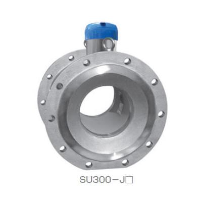 愛知時計電機:電磁式水道メーター 型式:SY50-JM