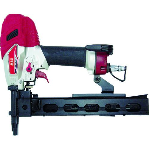 マックス:MAX ステープル用釘打機 TAー232G2/4MA内装 TA-232G2/4MA 型式:TA-232G2/4MA