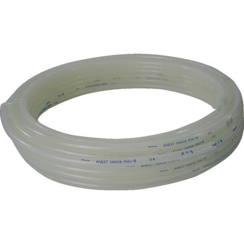 アネスト岩田:アネスト岩田 塗料ホース(ウレタン内面フッ素ライニング) PHF-620 型式:PHF-620