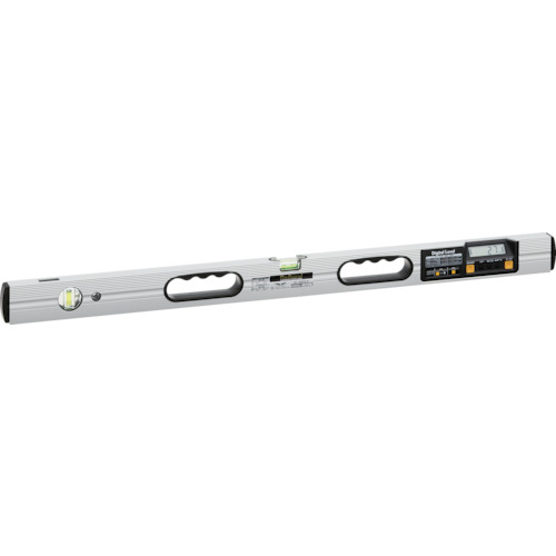 エビス:エビスダイヤモンド デジタルレベル 900mm ED-90DGLN 型式:ED-90DGLN