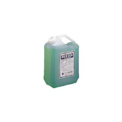 マイト工業:マイト スケーラ焼け取り用電解液 SUS2004L 型式:SUS2004L
