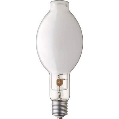 岩崎電気:岩崎 FECセラルクスエースPRO150W:拡散形 M150FCLSP-W/BUD 型式:M150FCLSP-W/BUD