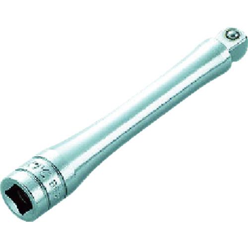 一般作業工具 ソケットレンチ ソケットアタッチメント 公式ストア 京都機械工具 KTC BE2-030JW セール開催中最短即日発送 6.3sq.首振りエクステンションバー030mm 型式:BE2-030JW :KTC