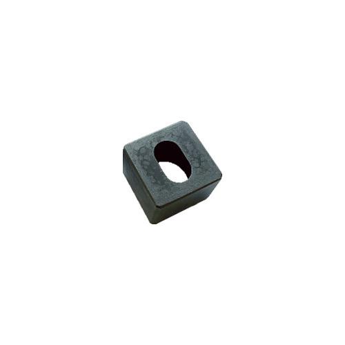 ミエラセン:MIE 長穴ダイス(昭和精工用)10X25mm MLD-10X25-S 型式:MLD-10X25-S