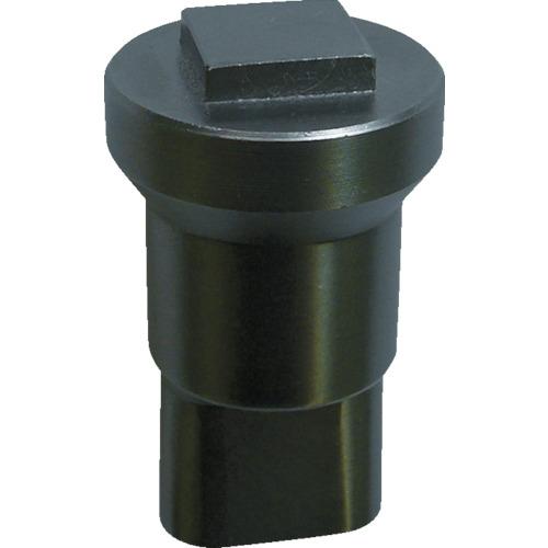 ミエラセン:MIE 長穴ポンチ(昭和精工用)15X30mm MLP-15X30-S 型式:MLP-15X30-S