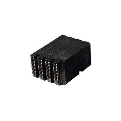 レッキス工業:REX 自動切上チェーザ S25ACHSS25A S25ACHSS25A 型式:S25ACHSS25A