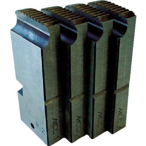 MCCコーポレーション:MCC N25チェーザ PT1/4-3/8 PMHCPT01 型式:PMHCPT01