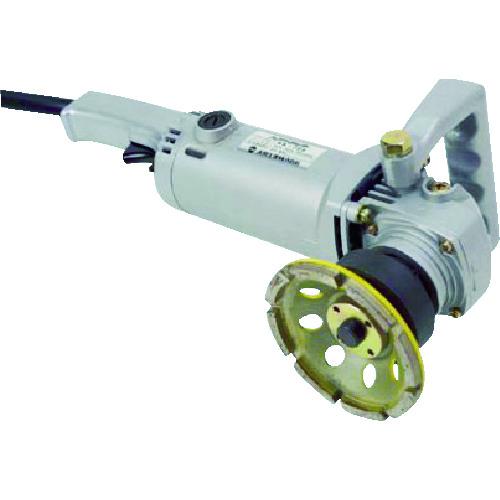 大見工業:大見 ハンディーショッター HS-110A 型式:HS-110A