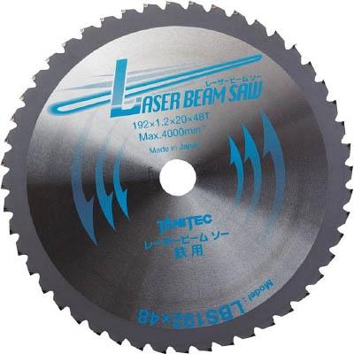 谷テック:タニ LBS192x48 LBS192X48 型式:LBS192X48