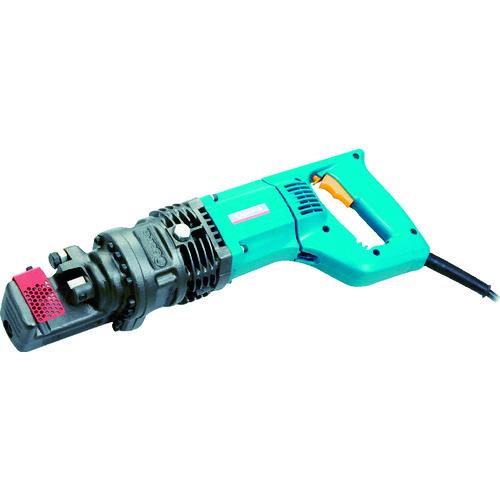 オグラ:オグラ 油圧式鉄筋カッター HBC-816 型式:HBC-816