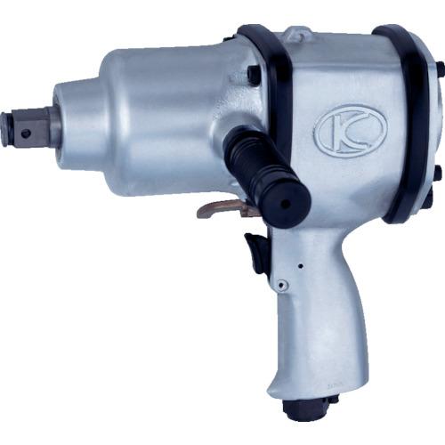 空研:空研 3/4インチSQ中型インパクトレンチ(19mm角) KW-20PI 型式:KW-20PI