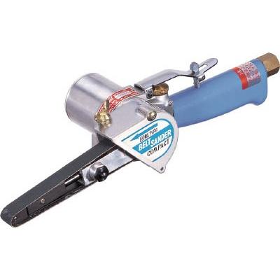 コンパクト・ツール:コンパクトツール ベルトサンダー 10・12mmベルトサンダー 212A 212A 型式:212A