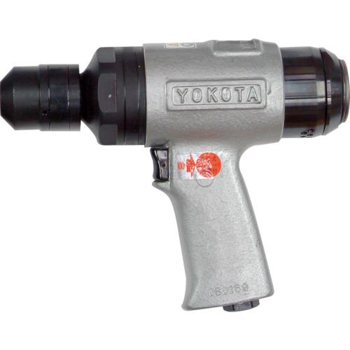 ヨコタ工業:ヨコタ ダウエルピンプーラ YDP-20 型式:YDP-20