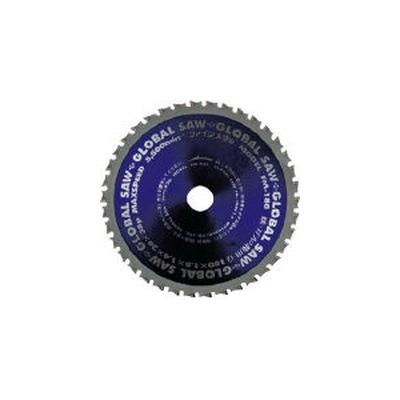 モトユキ:モトユキ 鉄・ステンレス兼用 FM-355X66 FM-355 型式:FM-355