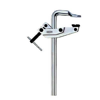 ベッセイ社:ベッセイ クランプ GRA-30-12 突っ張り可能 開き300mm GRA30-12 型式:GRA30-12