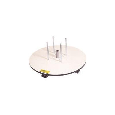 ジェフコム:デンサン ワイヤーターンテーブル DRT-655T 型式:DRT-655T