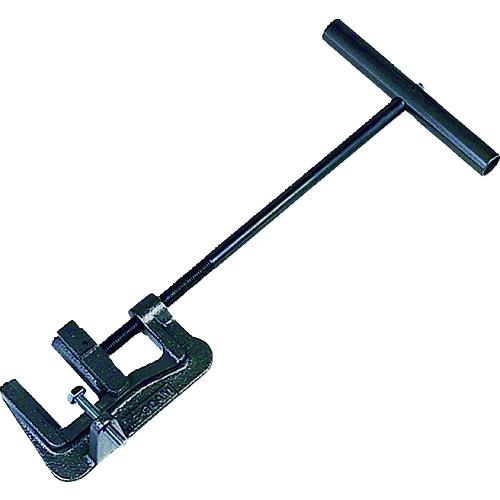 育良精機製作所:育良 パイプ圧着機(断水機)(50904) IS-30AM 型式:IS-30AM