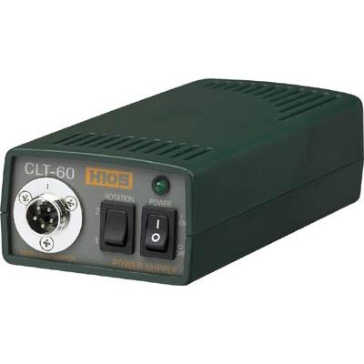 ハイオス:ハイオス 電源 CLT-60 型式:CLT-60
