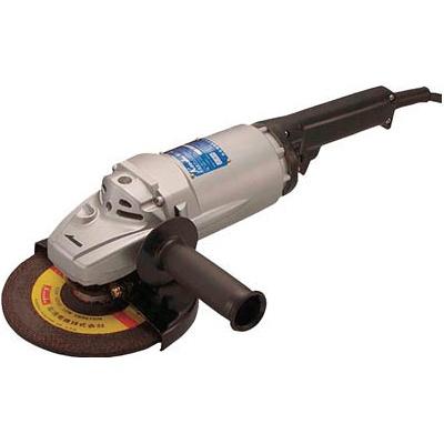 富士製砥:高速 高周波グラインダ HGC-603 型式:HGC-603