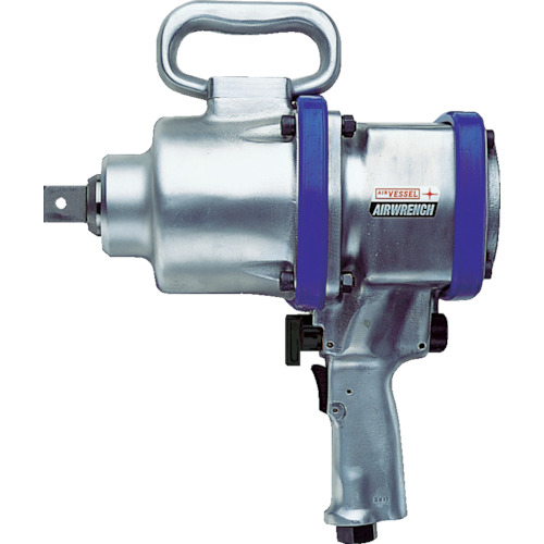 ベッセル:ベッセル軽量エアーインパクトレンチGT4200PFGT-4200PF型式:GT-4200PF