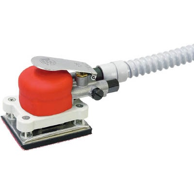 信濃機販:SI オービタルサンダー SI-3011AM 型式:SI-3011AM