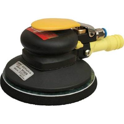 コンパクト・ツール:コンパクトツール 吸塵式ダブルアクションサンダー 913CD LPS 913CD LPS 型式:913CD LPS