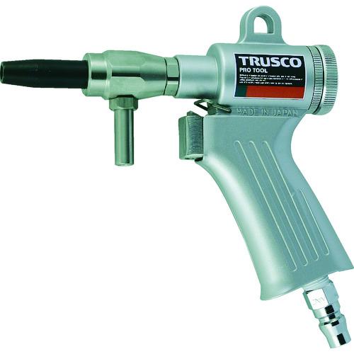 トラスコ中山:TRUSCO エアブラストガン 噴射ノズル 口径6mm MAB-11-6 型式:MAB-11-6