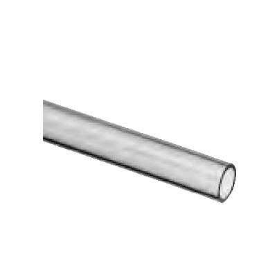 潤工社:ジュンフロン PFAチューブ <TA> 型式:TA080-100