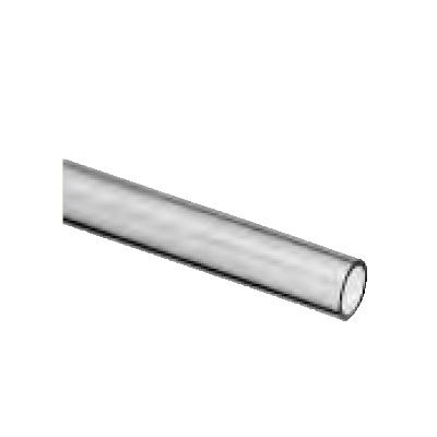 潤工社:ジュンフロン FEPチューブ <TF> 型式:TF3/8-100