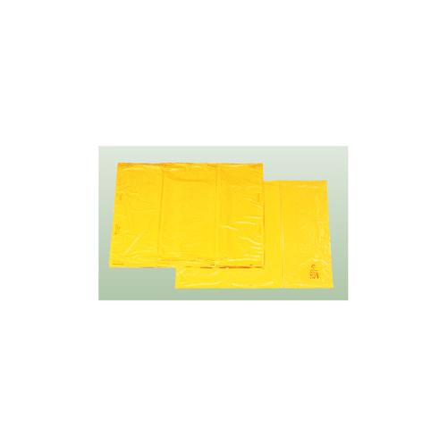 ヨツギ:高圧プラスチックシート(多層樹脂シート) 型式:YS-203-24-02