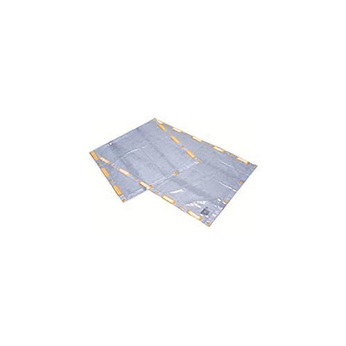 ヨツギ:低圧透明シート 型式:YS-210-01-01
