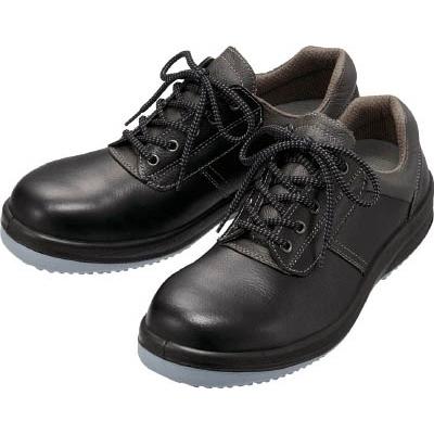 ミドリ安全:ミドリ安全 超耐滑安全靴 HGS310 27.5CM HGS310-27.5 型式:HGS310-27.5
