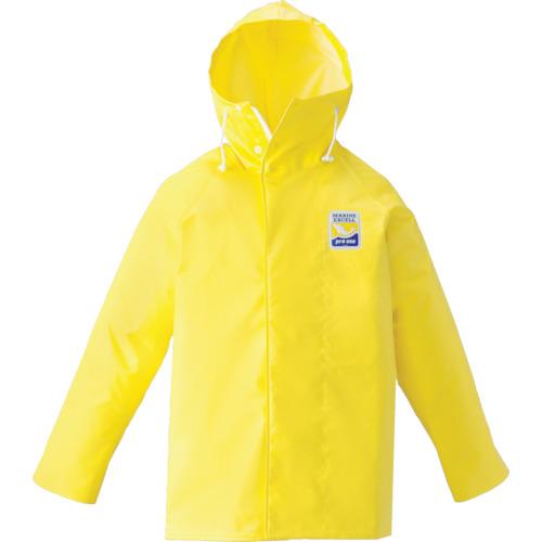 <title>作業用品 作業衣 作業服 ロゴスコーポレーション:ロゴス マリンエクセル パーカー イエロー M AL完売しました。 12030523 型式:12030523</title>
