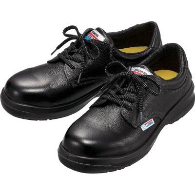 ミドリ安全:ミドリ安全 エコマーク認定 静電高機能安全靴 ESG3210eco 24.0CM ESG3210ECO-24.0 型式:ESG3210ECO-24.0
