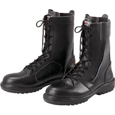ミドリ安全:ミドリ安全 踏抜き防止板入り ゴム2層底安全靴 RT731FSSP-4 23.5 RT731FSSP-4-23.5 型式:RT731FSSP-4-23.5