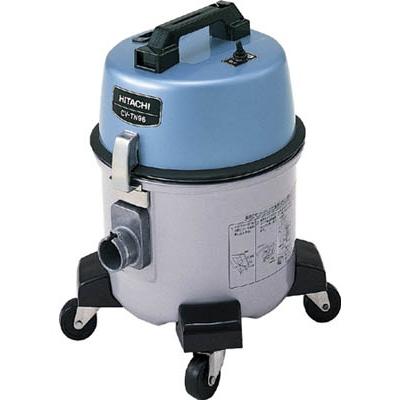 日立アプライアンス:日立 業務用掃除機 CV-TN96 型式:CV-TN96