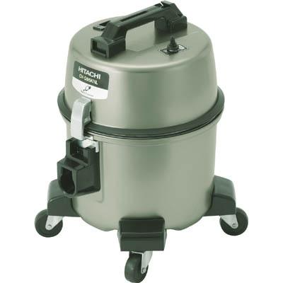 日立アプライアンス:日立 業務用掃除機 集じん容量5.5L CV-G95KNL 型式:CV-G95KNL